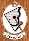 Logo de la Agrupación