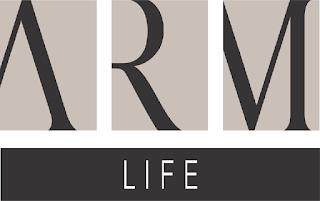 ARM Life Plc Recruitment 2019