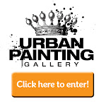 Visit WWW.URBANPAINTING.IT