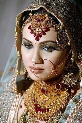 pakistani+dulha+dulhan+bridle+groom+%285%29.jpg