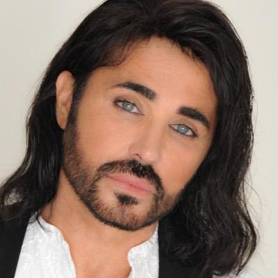 Scialpi - Shalpi songs and bio of Italian singer