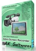 Zebra+Screen+Recorder+1.3+Ak+Softwares