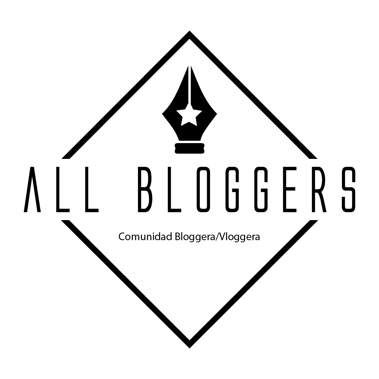All Bloggers Community