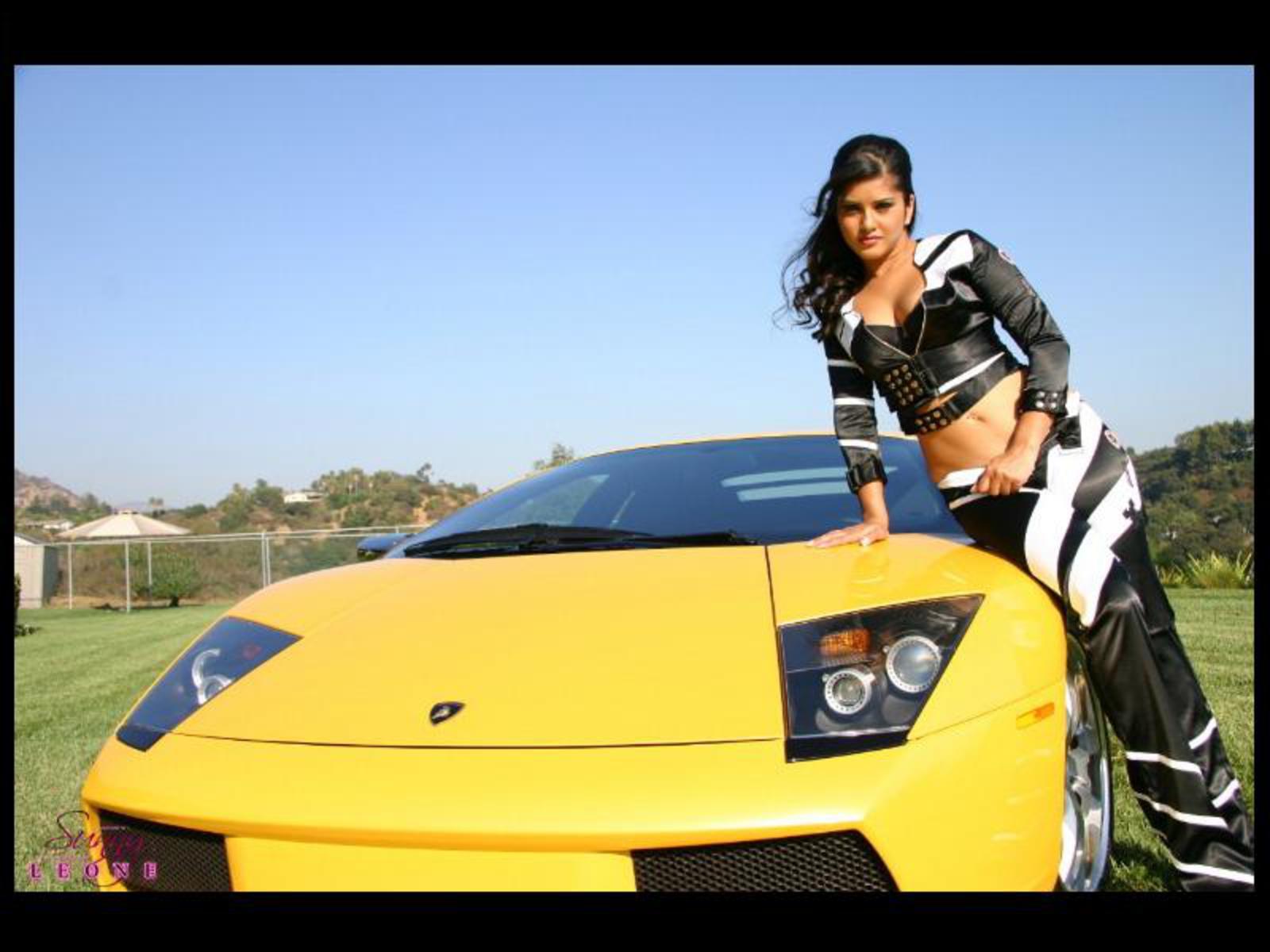 http://2.bp.blogspot.com/-_W6mBn685nM/TlPBkDreQII/AAAAAAAABe8/594TNClYY2k/s1600/Sunny-Leone35.jpg