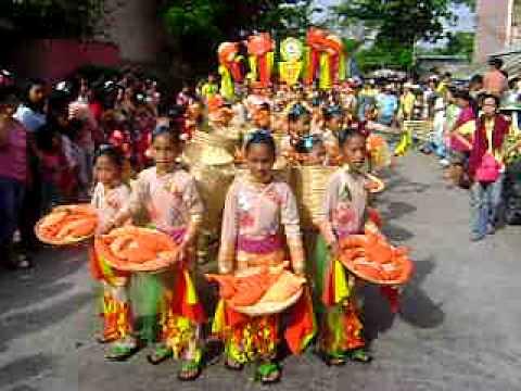 kaugalian ng mga taga rehiyon 3 Read kultura ng france: kaugalian at tradisyon from the story grade 10 filipino subalit may iba pang wika ang mga rehiyon pagpapahalaga ng mga taga-france.