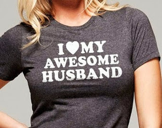 fathers day messages from wife to husband 2015