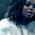 "Video:  Dreezy ""From Now On"""