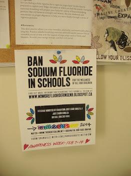 [click pic] .. fluoridealert.org