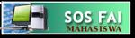 Prog. SOS FAI