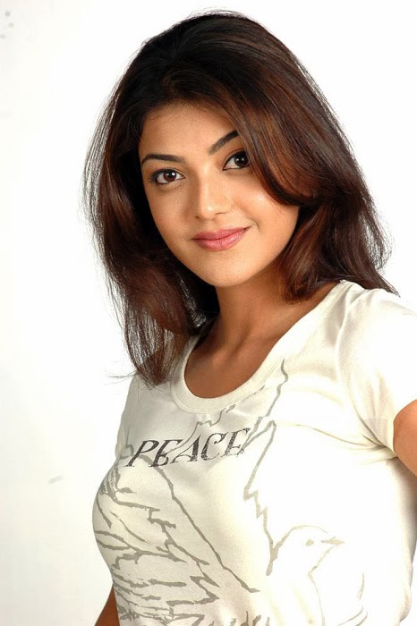 Kajal+Agarwal+Hot+And+Cute+In+Tight+T shirt+%2526+Jeans+Photos006
