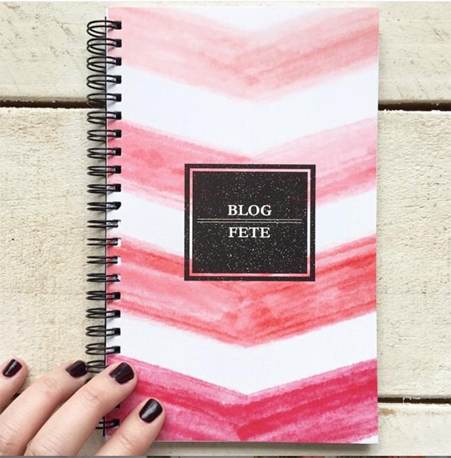 http://2.bp.blogspot.com/-_WAhcJaLtrc/Vbe-U8fgEDI/AAAAAAAAI5Y/Ndd1nqjsPr8/s1600/Blog-Fete-notebook.jpg
