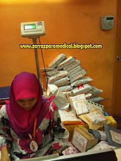 tracking number pos laju, pembelian produk zarraz paramedical, zarraz paramedical, herbal skincare, produk kecantikan terbaik, pembelian produk zarraz paramedical, harga produk zarraz