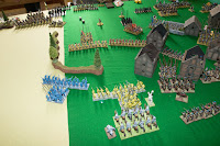 ECW - South Auckland War Gaming Club