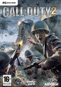 Download Call of Duty 2 PC RIP