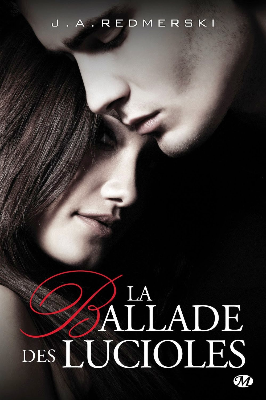 http://lesreinesdelanuit.blogspot.fr/2015/03/la-ballade-des-lucioles-de-ja-redmerski.html