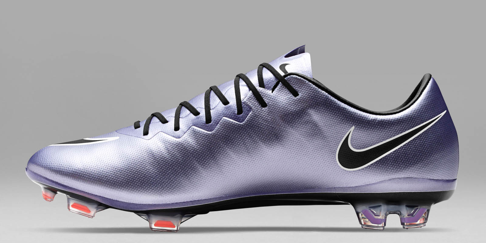 urban lilac nike mercurial vapor x 2016 boots released. Black Bedroom Furniture Sets. Home Design Ideas