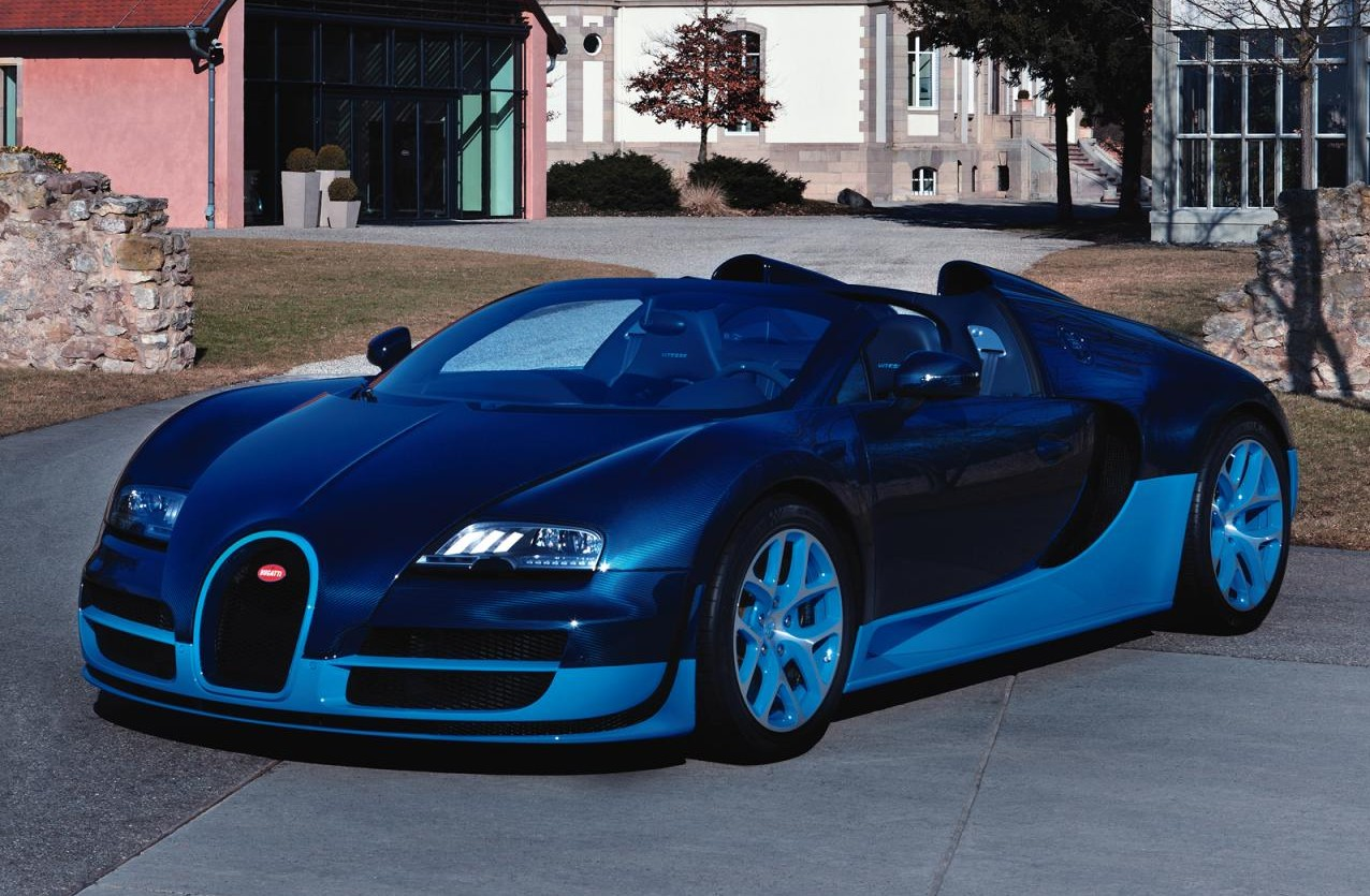 sport cars guatemala modelos de bugatti. Black Bedroom Furniture Sets. Home Design Ideas