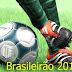Campeonato Brasileiro começa neste fim de semana