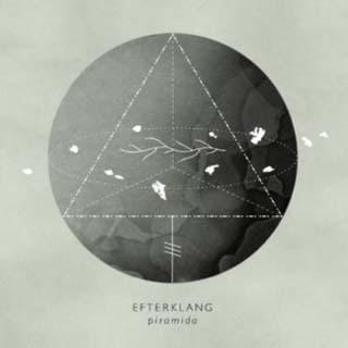 Efterklang – Hollow Mountain Lyrics | Letras | Lirik | Tekst | Text | Testo | Paroles - Source: emp3musicdownload.blogspot.com