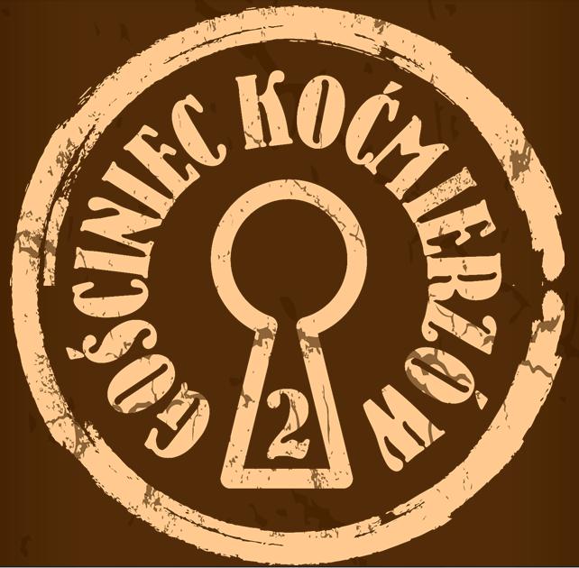 Gościniec Koćmierzów