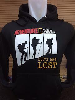 gambar desain terbaru jaket hoodie national geographic terbaru gambar photo foto kamera Jaket hoodie National Geographic Lets Get Lost terbaru di enkosa sport toko onlie jersey bola terpercaya lokasi di jakarta pasar tanh abang