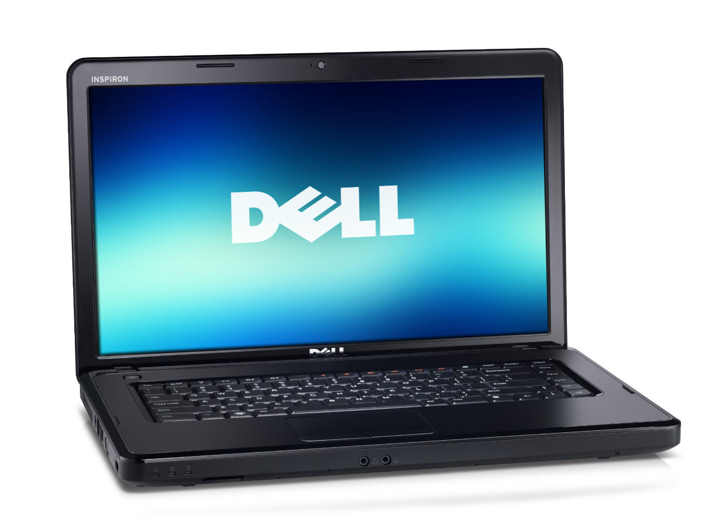 Download Graphics Driver For Dell Inspiron N5040