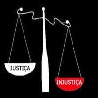 Histórias, Justiça, Palavras