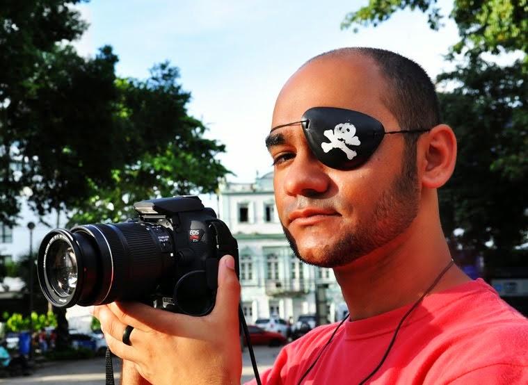 Sergio Silva. facebook sergio silva