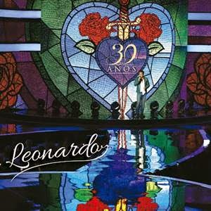 Download Leonardo 30 Anos Ao Vivo Torrent