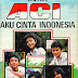 Kau dan Aku Cinta Indonesia (Review Film)