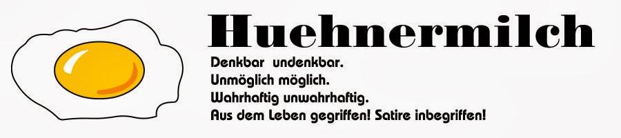 Huehnermilch