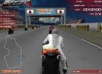 juego de motos 3d