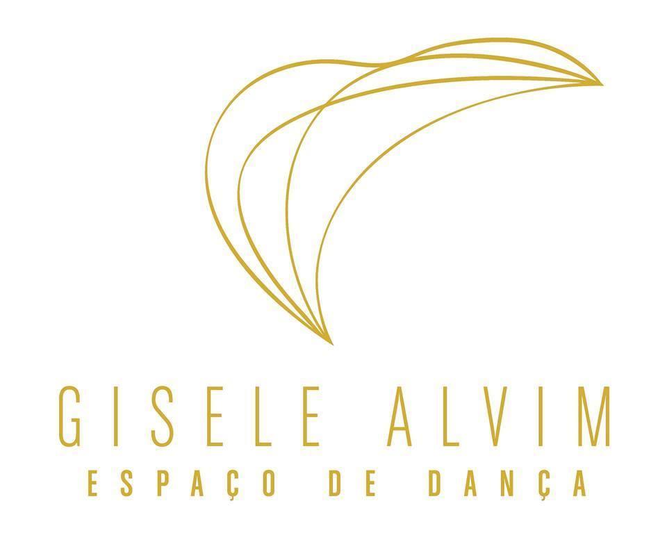 Parceira: Gisele Alvim Espaço de Dança