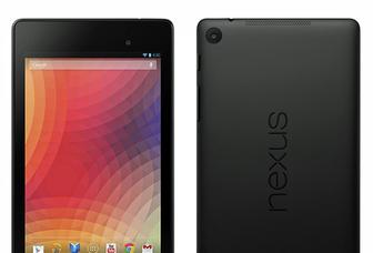 New Nexus 7, Nexus, Nexus 7 2, Nexus 7 II, Nexus 7 Nachfolger