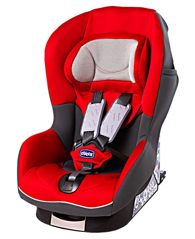 Preguntas al pediatra viaje en carro sillas de chamos for Sillas seguridad coche