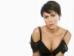 Sexy Alyssa Milano Wallpaper Alyssa Milano Babes Girls Wallpaper 745