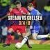 Prediksi Sepak Bola : Steaua Bucharest  vs Chelsea