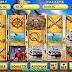 Pirates Plunder Slots [apk] | Juego para [Android]