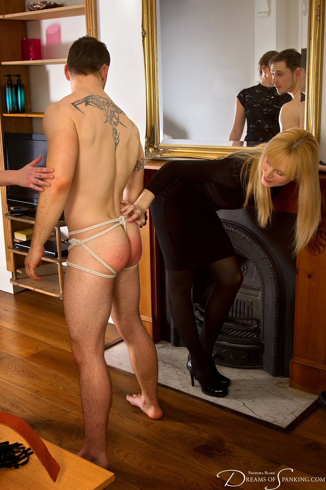 free milf pantyhose picture calleries