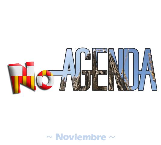 Personajes destacados de la primera semana de noviembre