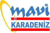 M.Karadeniz TV izle