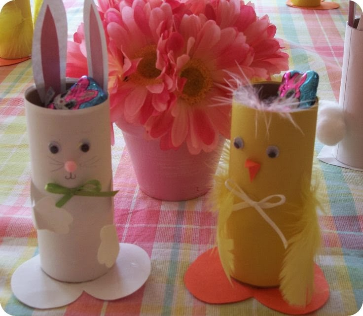 Gifts that say wow fun crafts and gift ideas