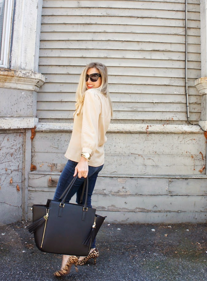boston style blog, boston fashion blog, boston fashion blogger, boston blogger