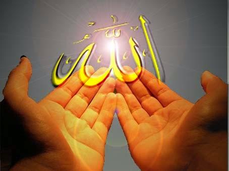 tips agar doa dikabulkan Allah