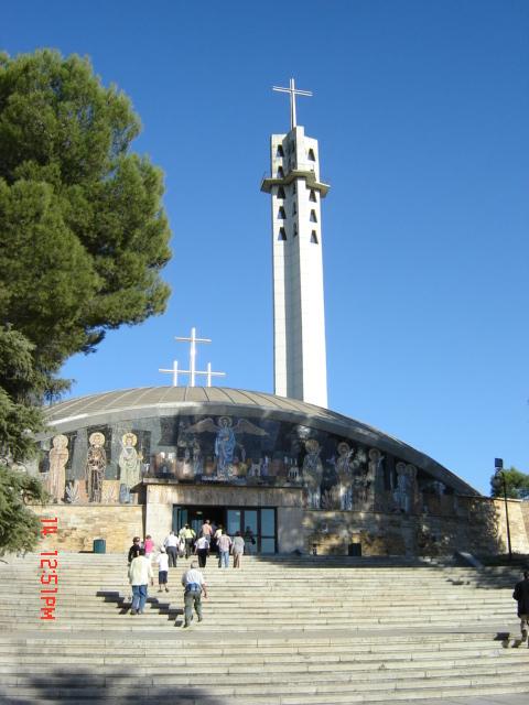 http://marianofelin.blogspot.com.es/2016/01/2006-segundo-reencuentro-del-gulmont-en.html