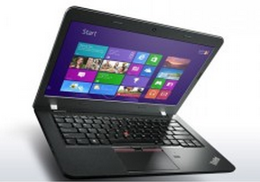 Laptop Lenovo Harga 8 Jutaan