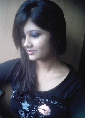 India bangla hot Girls photos, pictures gallery