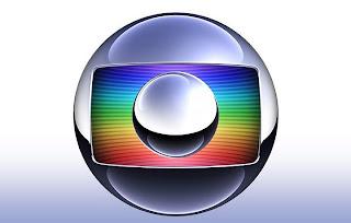 globo simbolo