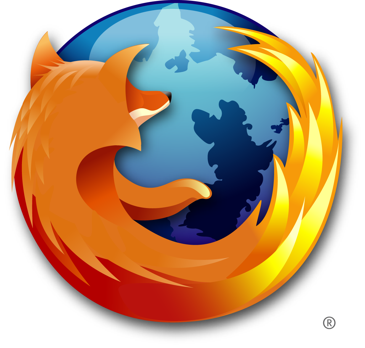 Mozilla Firefox 28