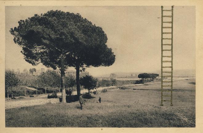 Italy, 1932.